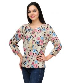 Groupon_KAPAH_CETH_TOPS_F_GREY_FLOWER