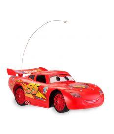 Groupon_Tasveer_813_02_Pixar_Car_YS3751A