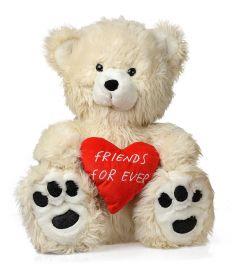 Groupon_KAPAH_828_10_PNP3378_Big_Teddy