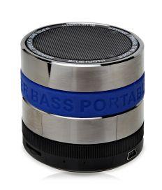 Groupon_Tasveer_956_02_Music_Mini_Bluetooth_Speaker