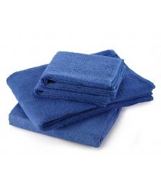 Groupon_Tasveer_580_09 TOWEL_SET_SPLASH_BLUE