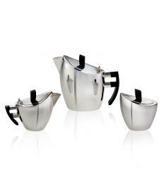 Groupon_Tasveer_Tea set_Iris_20131