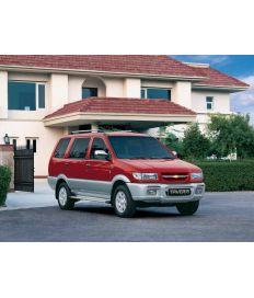 Chevrolet Tavera 2