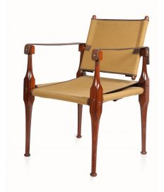 Set 05  J&R Guram Roorkhi Chair