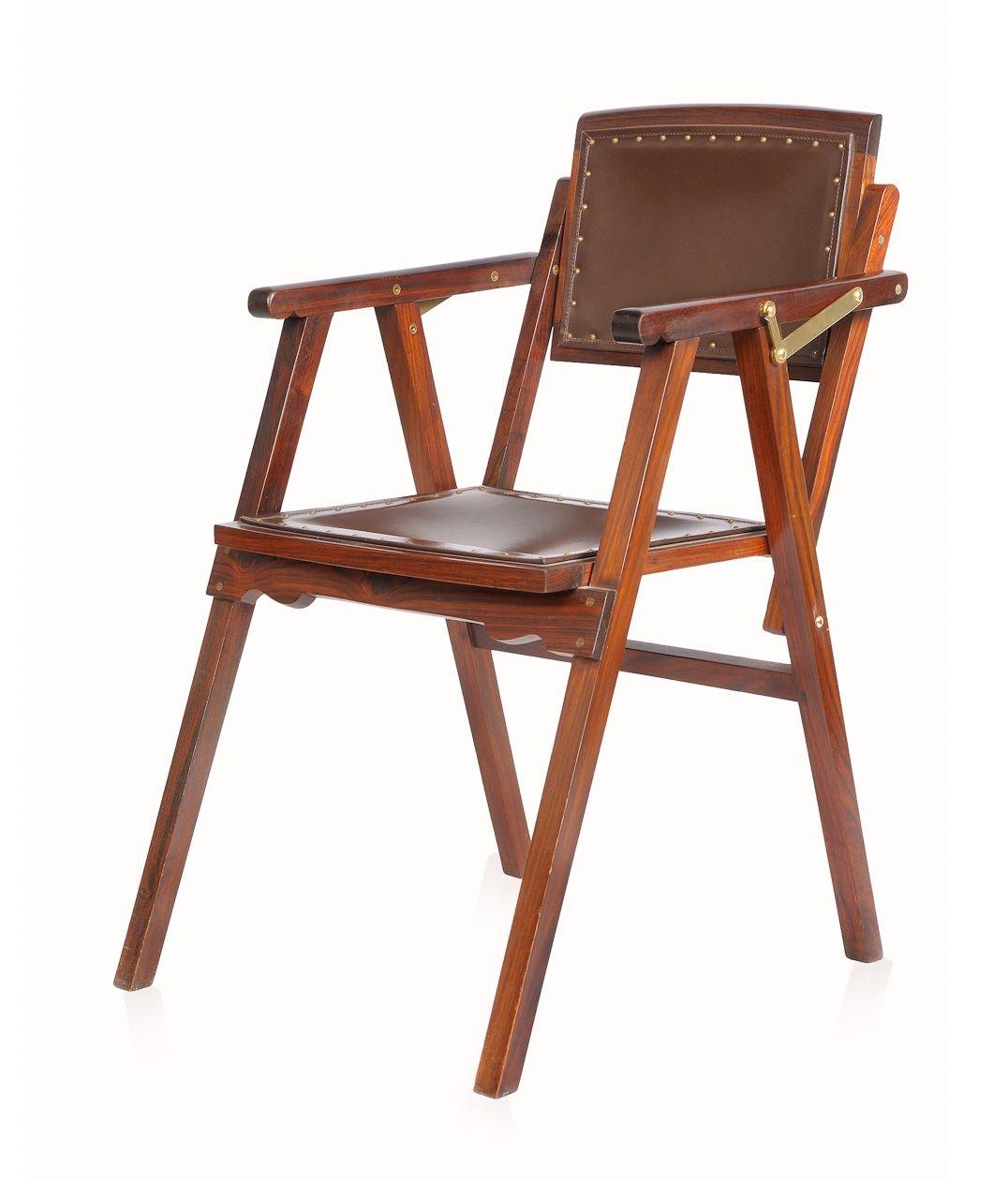Set 06 Ju0026R Guram King George Chair ...