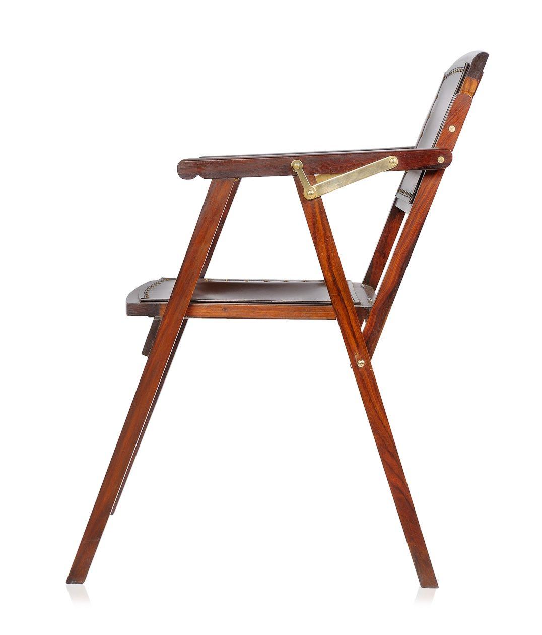 ... Set 06 Ju0026R Guram King George Chair ...