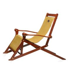 Set 15 J&R Guram Easy Chair