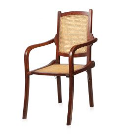 Set 18 J&R Guram Bareilly Chair