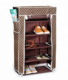 Groupon_294_13_SHOERACK_BROWN