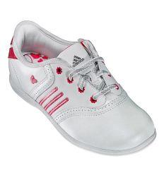 Adidas 01