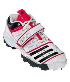 Adidas 04