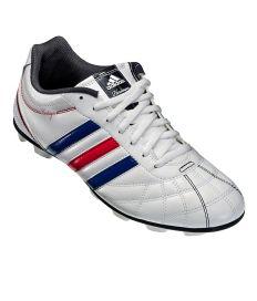 Adidas 05