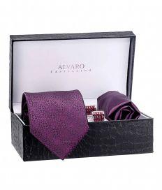 ALVARO TIESET 552