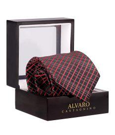 ALVARO TIESET 01