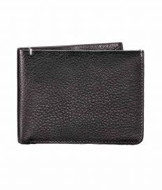 WalletsNBag W29B