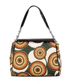 ESBEDA 1159 Handbag