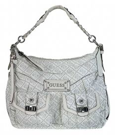 Guess 523