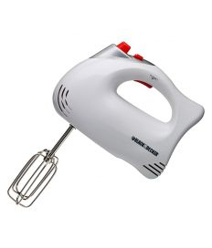 Black n Decker Hand Mixer