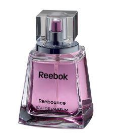 Reebok Rebounce