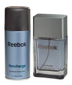 Reebok Reecharge