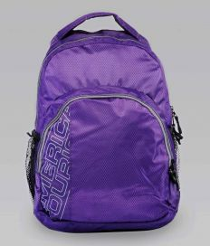 AMRICAN TOURISTER 2348