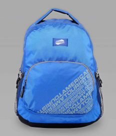 AMRICAN TOURISTER 2393