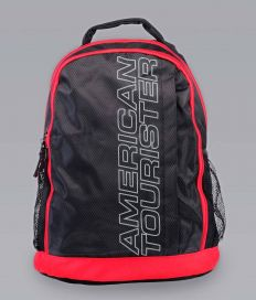 AMRICAN TOURISTER 2416