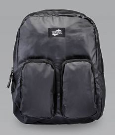 AMRICAN TOURISTER 2430