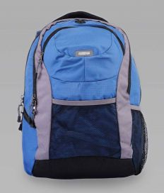 AMRICAN TOURISTER 2553