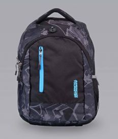 AMRICAN TOURISTER 2584
