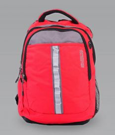 AMRICAN TOURISTER 2614