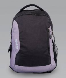 AMRICAN TOURISTER 2638