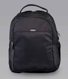 AMRICAN TOURISTER 2676