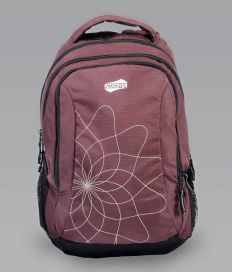 AMRICAN TOURISTER 2707