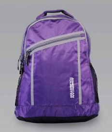AMRICAN TOURISTER 2738