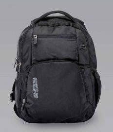 AMRICAN TOURISTER 2751