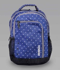 AMRICAN TOURISTER 2790