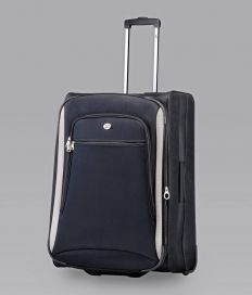 AMRICAN TOURISTER 4735