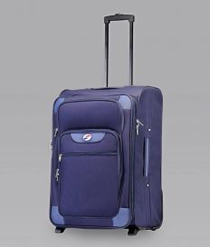 AMRICAN TOURISTER 8863
