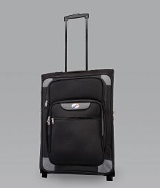 AMRICAN TOURISTER 8870