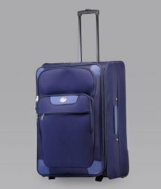 AMRICAN TOURISTER 8894