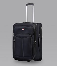AMRICAN TOURISTER 8948