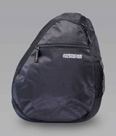 AMRICAN TOURISTER 2497
