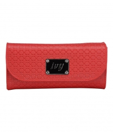 IVY BAGS 128