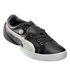 PUMA MY50 BLACK STN 1401