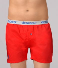 DENIZEN 03