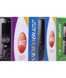 IBuzz 05
