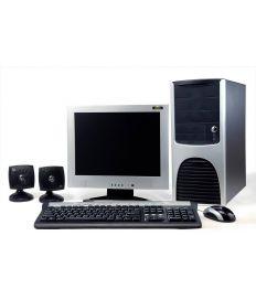 HCL PC
