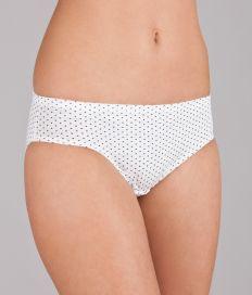 About U BB1034 - Panty White