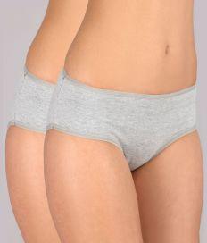 AboutU - BB2035 Panties